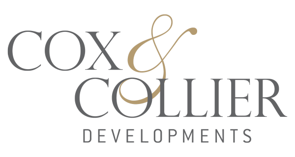 Cox & Collier Developments