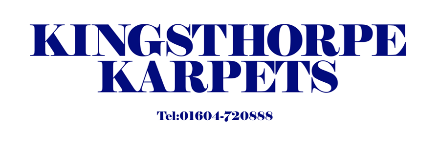 Kingsthorpe Karpets