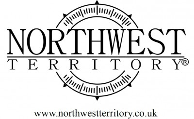 North West Territory logo