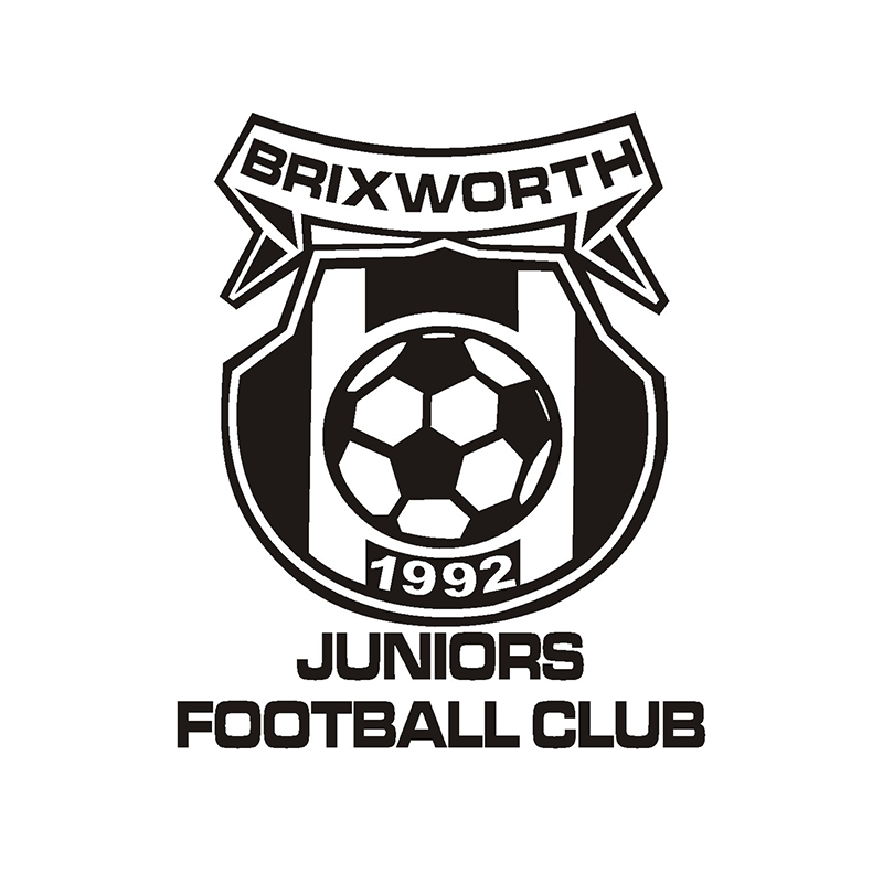 Brixworth Juniors FC